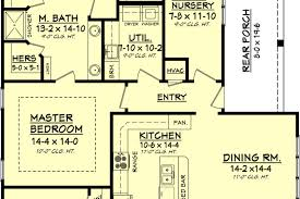country style house floor plans country style house plan 3 beds 2 baths 1900 sq ft plan open