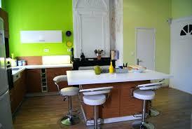 cdiscount chaise de cuisine c discount chaises reec info