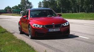 luxury bmw m3 bmw m3 f80 youtube