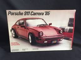 porsche 911 model kit 41 best model kit 3 images on scale models