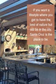11 best homes with oceanview for sale in santa cruz ca images on