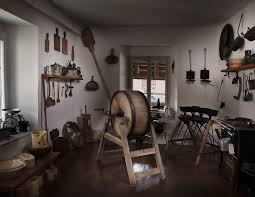 cuisine paysanne musée du vieux baulmes