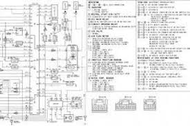 2007 toyota hilux stereo wiring diagram wiring diagram