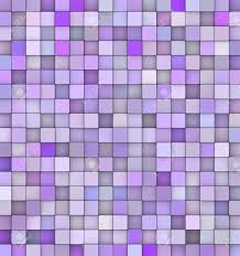 shades of purples home design abstract backdrop render cubes in different shades of