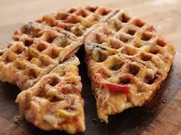 thanksgiving waffle recipe 259 best waffle iron images on pinterest waffle maker recipes