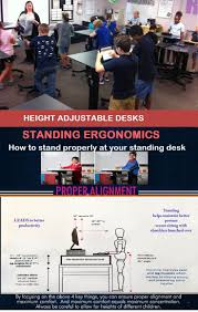 43 best sit stand workstations images on pinterest standing