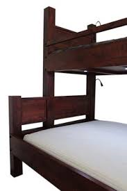 Bunk Bed Headboard Bunk Bed Led Puck Lights Are Dimmable And Add Another Level Of