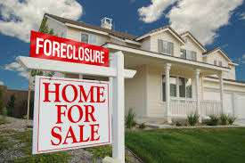 are you interested in saving money by buying a foreclosed home