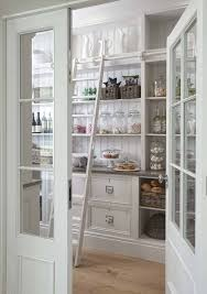 mid century modern kitchen storage cabinet 35 clever ideas to help organize your kitchen pantry