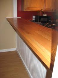 Nail Bar Table Nail Bar Table Fresh Images About Build A Bar On Pinterest Tops