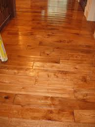 hardwood flooring installation geneva il flooring installer