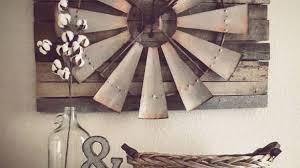 rustic wood wall decor lofty ideas rustic wood wall decor diy decorations large