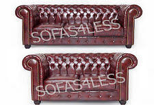 antique leather sofa ebay