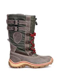 womens boots canada womens boots canada national sheriffs association