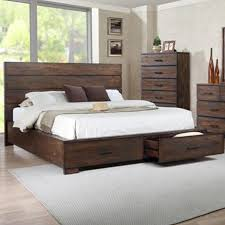 bedroom wrought iron bed beds with storage space high bed with