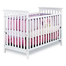 Matte White Bedroom Bedroom White Babyletto Hudson Crib With Drawer Plus Rug And