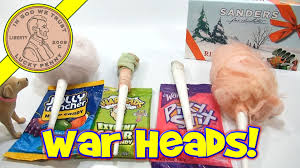 ribbon candy where to buy cotton candy flavor series war heads jolly rancher ribbon candy