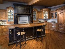 Rustic Style Kitchen Cabinets Kitchen Rustic Kitchen Cabinets And 1 Rustic Kitchen Cabinets