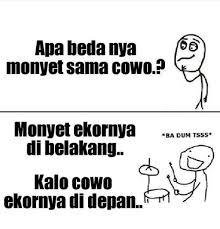 Ba Dum Tss Meme - 25 best memes about dum dum memes
