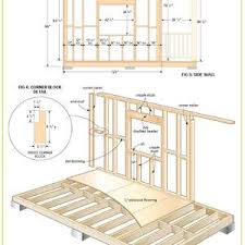 small cabin layouts cottage house plans small large cabin log cabins tiny houses rustic