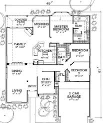 The Best House Plans 408 Best House Plans Images On Pinterest Dream House Plans