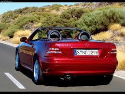 convertible mercedes 2000 mercedes benz slk320 2000 pictures information u0026 specs