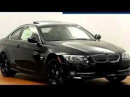 price for bmw 335i 2011 bmw 335i xdrive chicago