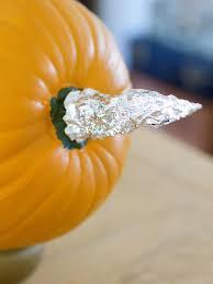 how to make a bewitching halloween pumpkin hgtv