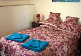 chambre d hote 45 tranquille chambres d hôtes bio en cagne à 45 min mt st michel