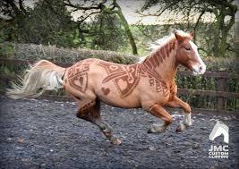 sous cheval bureau mon royaume et hyrule pour ce cheval digne de link