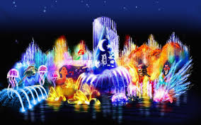 Best Halloween Light Show Disney Halloween Backgrounds Free Pixelstalk Net