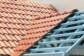 Tile Roof Types 5 Types Of Roof Shingle Materials You Can Choose For Your House
