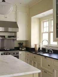 edwardian kitchen ideas sally ross edwardian kitchen edwardian kitchens