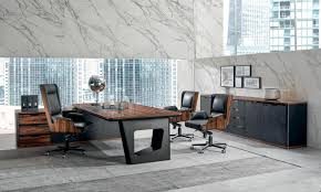 Office Desk Dimensions In Mm Avatar Office Collection I 4 Mariani S P A
