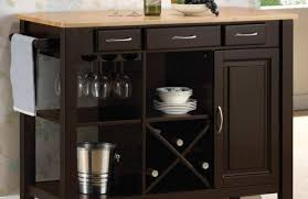 Beguiling Kitchen Counter Height Stools by Bar N Wonderful Counter Height Bar Stools With Backs Counter 24