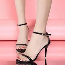 popular silver dress sandals buy cheap silver dress sandals lots