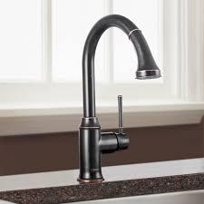 Hansgrohe Talis C Bar Faucet Hansgrohe 04215920 Talis C Kitchen Faucet