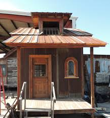 writers cottage building plans digital download u2013 pure salvage