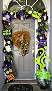 145 best halloween wicked witch themes images on pinterest