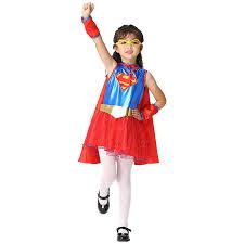 Toddler Superman Halloween Costume Cheap Superman Super Aliexpress Alibaba Group