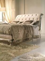 Elegant Bedroom Furniture by Kashmir And Amboise Bedroom By Bernhardt Furniture Bedrooms We
