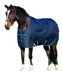 Bucas Irish Leg Warmer Riding Rug Horseware Rambo Wallaby 250g Neck Rug Horsefit Nz