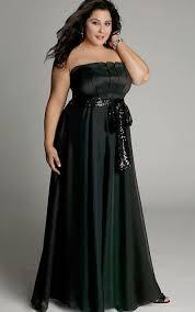 plus size black wedding dresses plus size wedding black dresses wedding dresses in jax