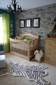 Decorating Nursery Walls 15 Creative Nursery Wall Ideas