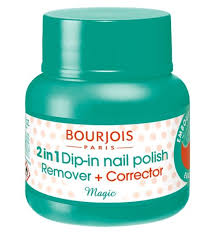 nail polish remover nails make up boots