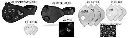 rz mask rz mask product detail reviews rz mask reviews