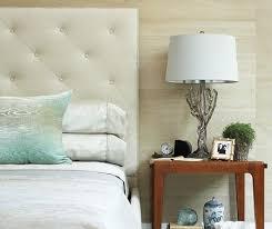 best 25 spa bedroom ideas on pinterest spa inspired bedroom