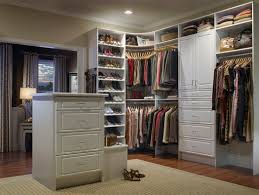 furniture design ikea walk in closet design trends furniture