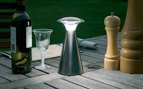 battery operated table lights elegant design ideas for cordless table l stunning advantages of