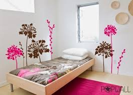 Designs Blog Archive Wall Designs Home Interior Decoration Plan New Wall Patterns Using 3d Wall Design Blog Archive
